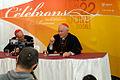 Catéchèse 18 juin 2008 par le cardinal Bergoglio -4.jpg