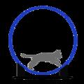 Cat wheel.png