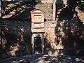 Catacomba di Santa Mustiola.jpg