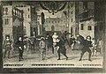 Catalogue des tableaux, pastels, dessins, miniatures, sculptures, objets d'art de la galerie de M. Arsène Houssaye (1896) (14577758538).jpg