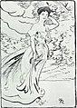 Catalogue des tableaux modernes, aquarelles, pastels, dessins, sculptures, objets d'art, composant la collection de m. Arsène Alexandre et dont la vente aura lieu à Paris, Galerie Georges Petit les 18 (14802104403).jpg