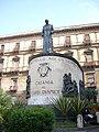 Catania al Cardinale Dusmet - panoramio.jpg