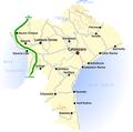 Catanzaro map.png
