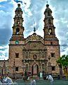 Catedral - panoramio (11).jpg