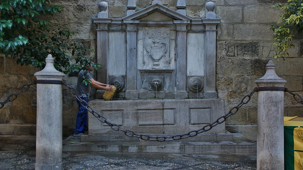 Catedral de Granada, 11.JPG