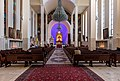 Catedral de San Sarkis, Teherán, Irán, 2016-09-17, DD 66-68 HDR.jpg