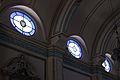 Catedral de Santa María de la Asunción, vitrales.jpg