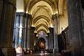 Catedral de Santa Maria (Tarragona) - 7.jpg