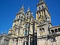Catedral de Santiago - 2008.jpg