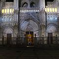Catedral de Toledo. Portadas de los pies.jpg