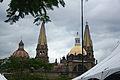 Catedral de guadalajara, vista posterior.jpg