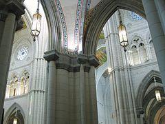 Catedral de la Almudena 5 - 2008.jpg