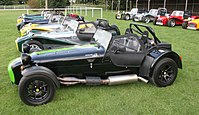 Caterham Superlight R300 - Flickr - exfordy.jpg