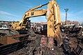 Caterpillar excavator, Cooperative Threat Reduction Program.JPEG