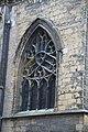 Cathédrale Notre-Dame de Bayonne window.jpg