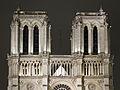 Cathédrale Notre-Dame de Paris - 02.jpg