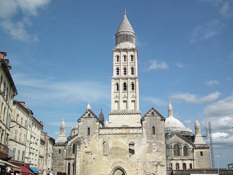 File:Cathédrale Saint-Front de Périgueux - panoramio.jpg