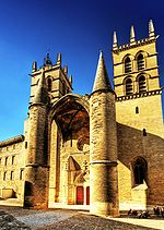 Cathédrale Saint-Pierre de Montpellier.jpg