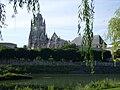 Cathédrale de Saintes (9).jpg