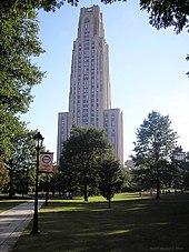 sites de rencontre à Pittsburgh PA
