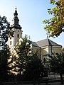 Cathedral Hajdudorog.jpg