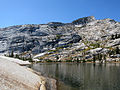 Cathedral Lakes Trek 10 (4246275496).jpg