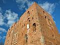 Cathedral Ruins, Tartu, Estonia.JPG