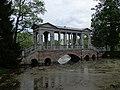 Catherine - Parc - Palladio (01).jpg