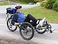 Catrike Trail 2009 model.JPG