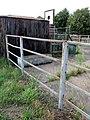 Cattle Market, Horncastle - geograph.org.uk - 1657381.jpg