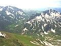 Caucasian Nature1.jpg