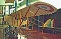 Caudron G 3 LeB 05 07R edited-4.jpg
