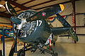 Cavanaugh Flight Museum-2008-10-29-044 (4269831925).jpg