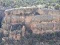 Cave in Mesa Verde - panoramio (4).jpg