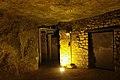 Caverne du Dragon - 20130829 173000.jpg