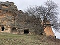 Caves in Midas Ancient City - 2.jpg