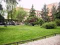 Cdad. Universitaria, Madrid, Madrid, Spain - panoramio - Ricardo Ricote Rodrí… (1).jpg