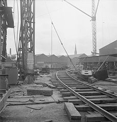Cecil Beaton Photographs- Tyneside Shipyards, 1943 DB207.jpg