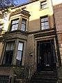 Cecil Street, 14 Sardinia Terrace.jpg