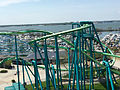 Cedar Point aerial view of Raptor (3525).jpg