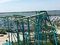 Cedar Point aerial view of Raptor (3525).jpg