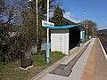 Cefn-y-bedd railway station (5).JPG