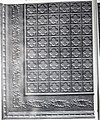 Ceilings and Side Walls - Catalogue no 60 (1900) (14792949213).jpg