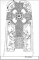 Celtic Art in Pagan and Christian Times, p183.png