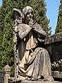 Cementerio de Torrero-Zaragoza - P1410284.jpg