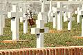 Cementerio de los Mártires de Paracuellos (5).jpg