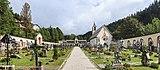 Cemetery - Urtijëi.jpg