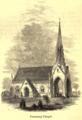 Cemetery Church, Boston.png