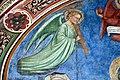 Cenni di Francesco di ser Cenni, Vergine che allatta il Bambino circondata dalle Virtù cardinali e teologali 10.jpg