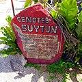 Cenotes Suytun - panoramio.jpg